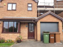 Fascias and soffits installers Melton Mowbray